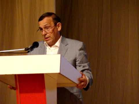 Речь Главы Правительства Республики Марий Эл