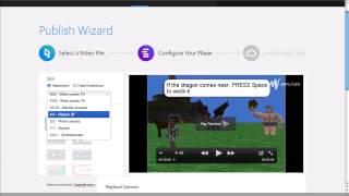 Video Add Video Using JWPlayer download MP3, 3GP, MP4, WEBM, AVI, FLV Januari 2018