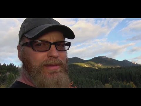 B.C. Man Files Lawsuit, Says He Has Evidence To Prove Bigfoot Is Real