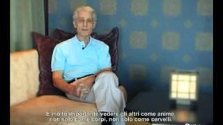 Brian Weiss - Le Anime Gemelle