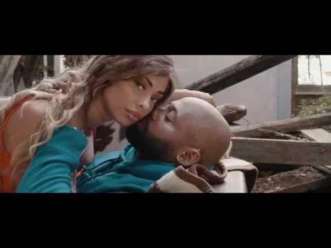 Download Phoenix RDC - Mrs Colt (Oficial Video)