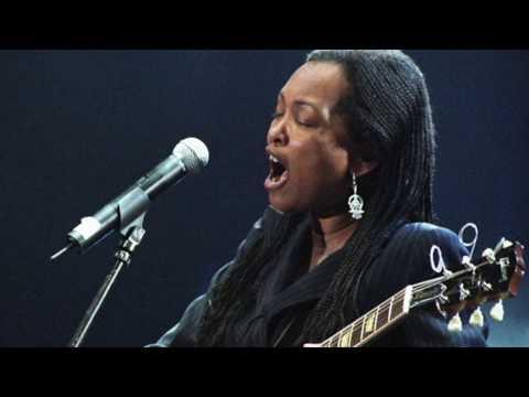 Deborah Coleman - Long Time