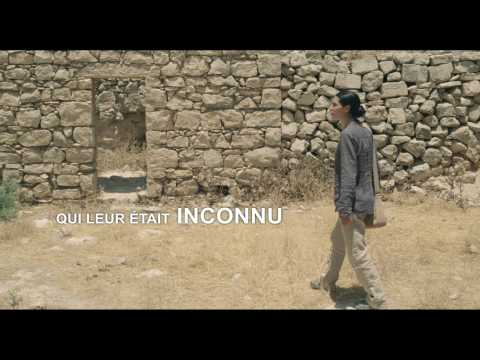 INCENDIES - Bande-annonce officielle