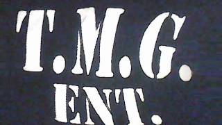 C About That     Most Gifted T M G  E N T