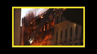Bildspecial: storbranden i stockholm