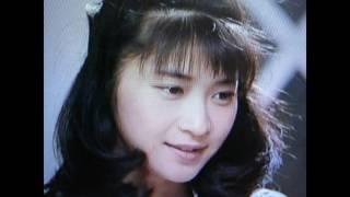 女優の田中美佐子(57)が21日放送の日本テレビ系「誰だって波瀾爆...