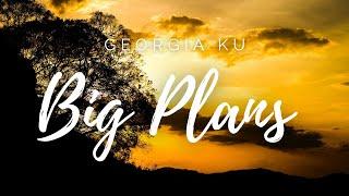 Play Big Plans