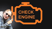 How to check codes and clear codes FOR FREE Check engine light - YouTube