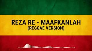 Maafkanlah reggae