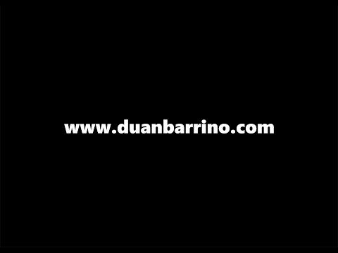 Duan Barrino Live Stream 6 (Selling Your Music Part 2)