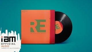 [Re-arrange Project] ฉันไม่เปลี่ยน - มังกร ศรัณย์ [Official Audio]