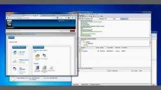 Internet Programming 1st (html, php, mysql, ftp upload) Mp3