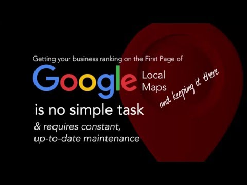 Best Online marketing agency in New Hampshire- Google Maps