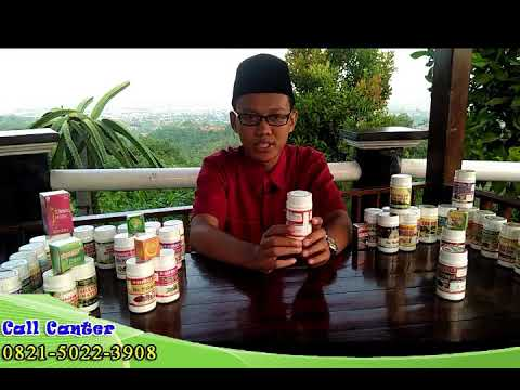 obat-sipilis-herbal-de-nature