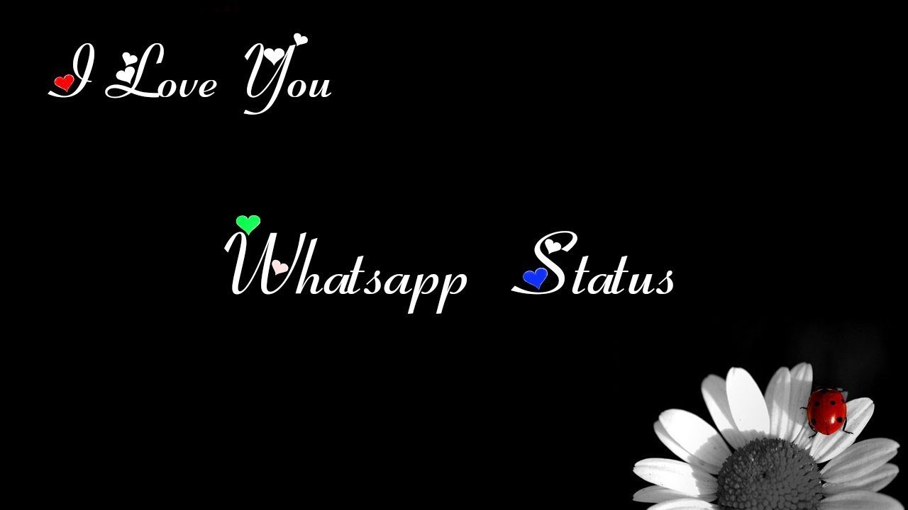 Kathal Kavithai Whatsapp Status Video Love Quotes