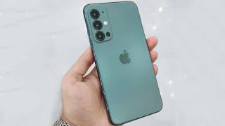 iPhone 12, +10 NOVEDADES que DEBES CONOCER