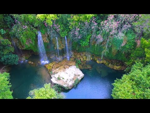 "Peaceful music, Relaxing music, Instrumental music ""Nature's Relaxation"" Tim Janis"