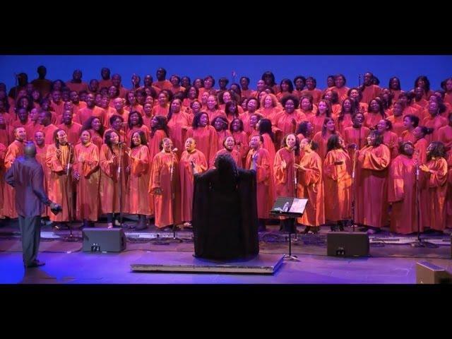 donnie-mcclurkin-purple-gospel-festival-de-paris-2010-gospel