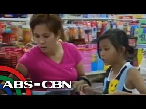 TV Patrol North Central Luzon - Balik Eskwela