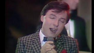 Karel Gott - A To Mám Rád/Text K Téhle Písní (1984)
