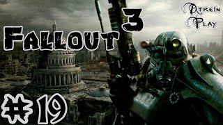 Fallout 3 [▶] #19