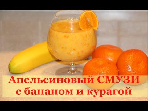 Кулинарный сайт с простыми рецептами