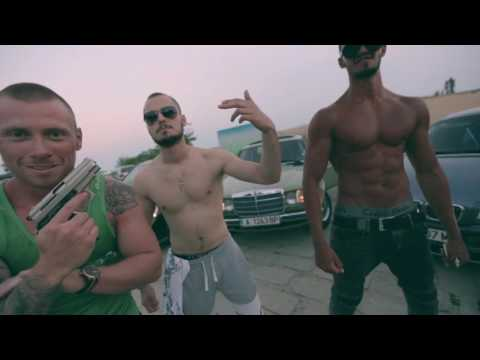 Eddy G - Дай ми / Dai mi ( Official video 2017 )