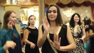 Свадебный ролик - Свадьба в Дагестане