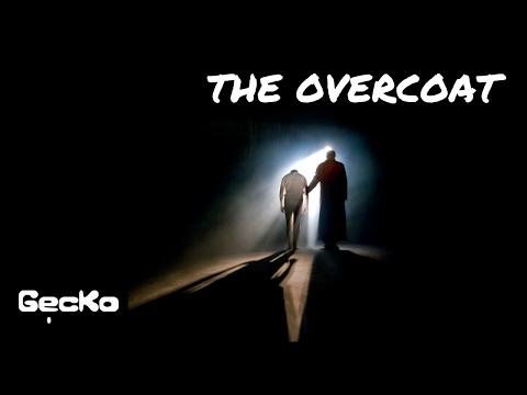 The Overcoat | Full Show | Gecko