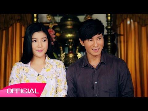 Đám cưới miệt vườn - Phần 1 [Official] - Lý Hải - Album Con gái thời nay 2014