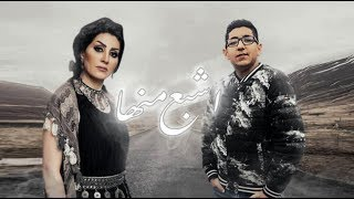 بالفيديو- وفاة وفاء عامر ومعاناة ابنها في كليب