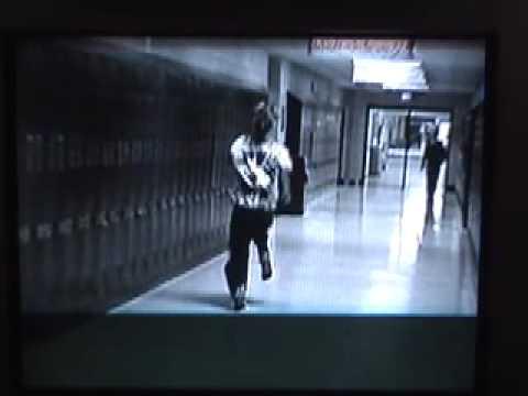 NOC 04-05 spotswood high school, penn laird va