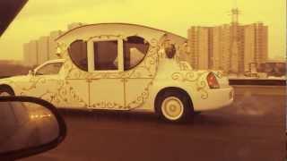 карета-лимузин(, 2012-02-21T05:10:15.000Z)