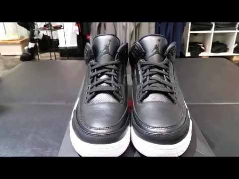 7620d6175d6919 Air Jordan 3