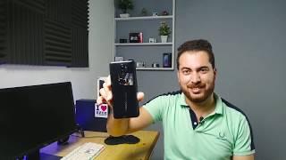 Review oppo A5 2020 مراجعة اوبو الاخ الاصغر