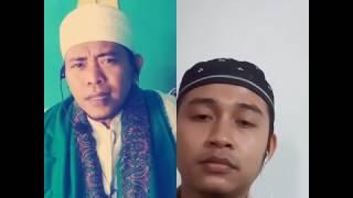 Video Shalawat Merdu Maula Ya Shalli Wasallim Sidamulih Pangandaran 2017 download MP3, 3GP, MP4, WEBM, AVI, FLV September 2018