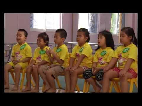 """Tiết dạy giá trị sống chủ đề """" Yêu thương"""" của cô Nguyễn Tuyêt Mai"""