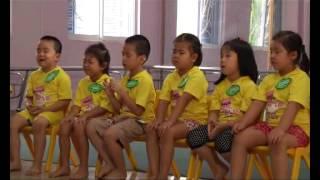 Phim   Tiết dạy giá trị sống chủ đề Yêu thương của cô Nguyễn Tuyêt Mai   Tiet day gia tri song chu de Yeu thuong cua co Nguyen Tuyet Mai