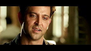 Main tere Kabil hoon ya tere kabil nahi-Kaabil movie song-Romantic one