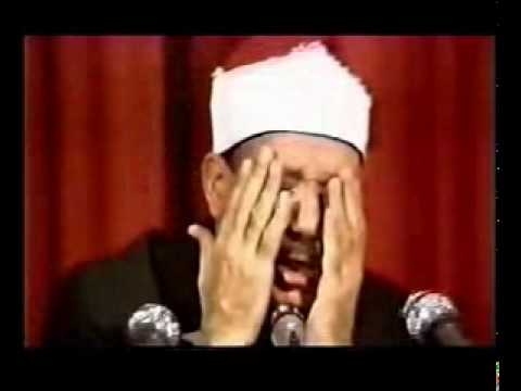 C VIDEO TÉLÉCHARGER KEMA