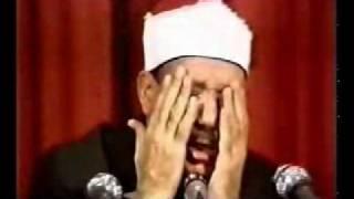 abd  el basset ahssn  m9ri  qran  karim