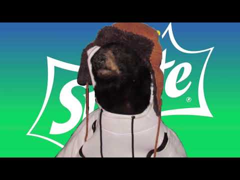 """Baby Bear """"SPRITE"""" (Official Audio)"""