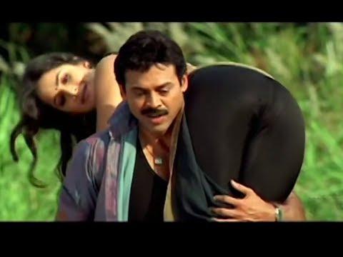 Hot And Sexy Katrina Kaif OTS Carry By Venkatesh thumbnail