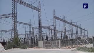 الحكومةُ تخفض بندَ أسعارِ فرقِ الوقود على فاتورة الكهرباء - (1-2-2019)