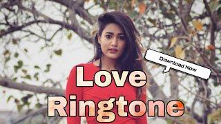 Kamariya ringtone || Kamariya song ringtone || old song love ringtone Download Now
