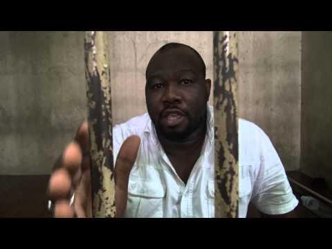 Mali Mafia controlling African Crime Cartels in Bangkok