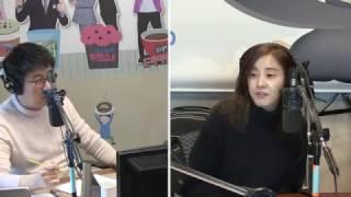 [SBS]남희석의사이다,박은혜,