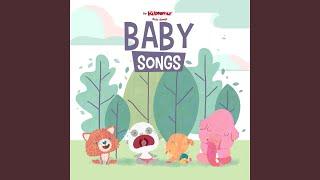 Download Lagu Rock-a-Bye Baby mp3