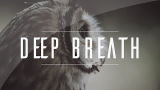 "Free Download | Soulful R&B Rap Type Beat - ""Deep Breath"" - Prod. By Layird Music"
