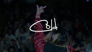 "[sold] ""Cold"" Travis Scott x Suicide Boys Type Beat thumbnail"